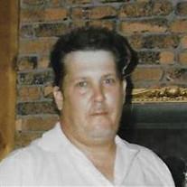 John  Edward Riley, Jr.