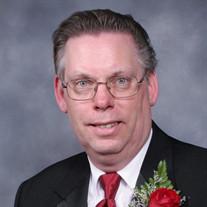 Jeffery J. MacDonald
