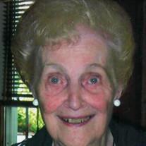 Ann F. Arch Botti