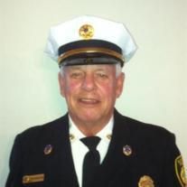 Charles Barey Middleton Jr.