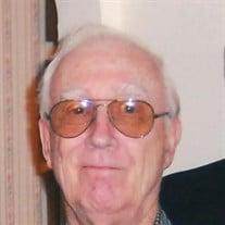 Robert James Gagel