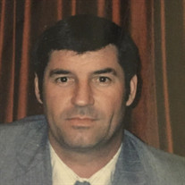 Walter Hormel Lowery