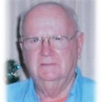 Bob  L.  Weitz