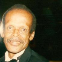 Earl Smith Obituary - Visitation & Funeral Information