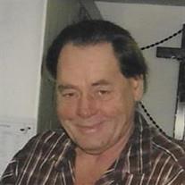 William L. Christy