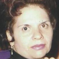 Cecilia Butera