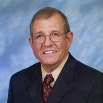 Hadson L. Roy