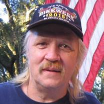 Terry L. Bradley