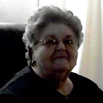 Alice  J.  Ponder