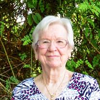 Elaine G. Struck