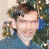 Charles W. Doss