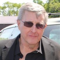 Kenneth E. Fink