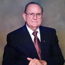 Edd K. Davis, Jr.