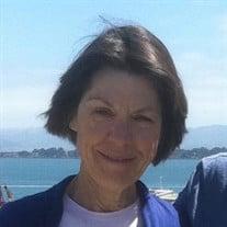 Katherine Rozman