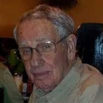 Leman Ray Beaver