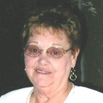Marilyn Faye Beber