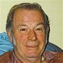 Raymond D.R. Snover, Jr.