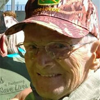 Mr. Rex E. Donelson