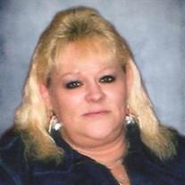 Joyce  Marie Allan