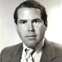 John  Lindsay  Hill