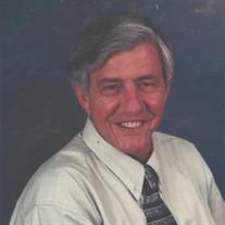 Elmer Howard Hinds, Jr.