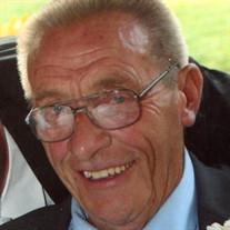 Richard  W. Whitely, Sr.