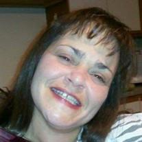 Janice D.  Presley
