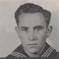 Merle A. Durbin