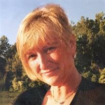 Rosemary Dowd Donoghue