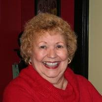 Judy  Kytle Davis
