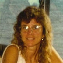 Sharon Kay Dibble
