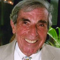 Dr. Peter V. Primomo