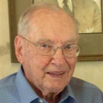 Eugene B Bartunek