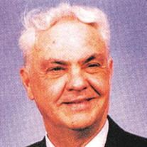 Richard G. Kelling
