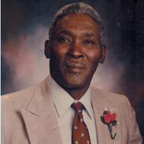 Mr. Elisha Chester Monk