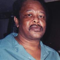 Eddie L.  Bradley