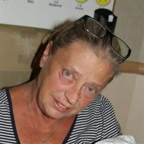 Debra L.  Rader