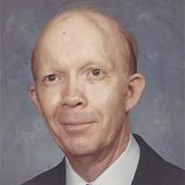Dr. Wayne H. Lott