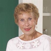 Carol Ann Gavin