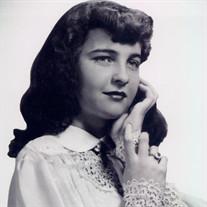 Isabel Kozel