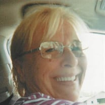 Rae Ellen Seelos