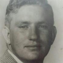 Dean Rucker, Sr