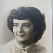 Maurine D. Jenkins