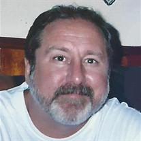 Wayne David Sharrett