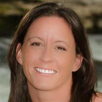 Angie Denney