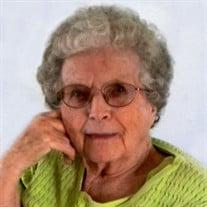 Dorothy  Neuerburg