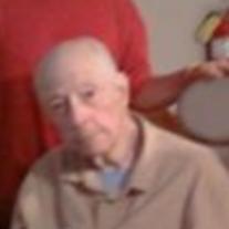 Carl C. Bettac