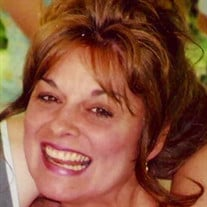 Wendy J. (Stromberg) Pittman