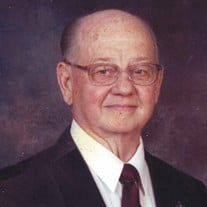 Jack Basil