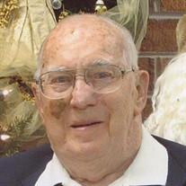 Alan G Frazier , Sr